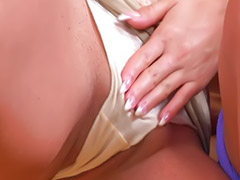 Masturbation lesbians, Kissing lesbian, Kiss lesbian, Toy sex, Lesbian lick, Sex toy