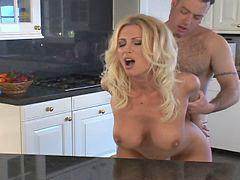 In kitchen, X fuck hardcore, Mommas, Hardcore fuck, Hardcore fucking مترجم, Hardcore blond