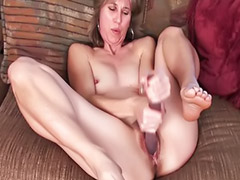 Toy solo, Masturbation milf, Milf masturbation, Solo milfs, Solo milf masturbation, Milf solo masturbation