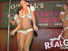 소녀알몸, 여자아이알몸,, 여학생 젖은, 레슬ㅇ, 레슬, 술취한