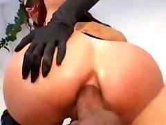 Tiffany mynx anal, Tiffani mynx, Tiffany mynx, Mynx, Anal
