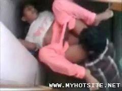 فيديو مبايل, فيديو جنسي, V فيديو, ดฺหนังxxxฟีร, يا سكس, فديو سکس