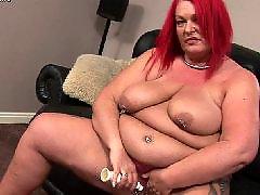 Pussy chubby, Masturbating bbw, Matures fat, Matures bbw, Mature pussy masturbation, Mature amateur masturbation