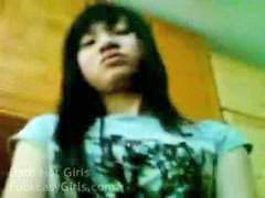 귀여운여자어린이, 아시아여자어린이, 꼬추달린여자, 큰자지ㅣ, 좆달린여자, 좆달린
