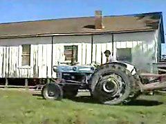 المزارع, ف المزرعة, مزارع, المزرعه, مزرعة