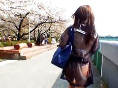 ญี่ปู่น, โรงเรียน ญี่ปุ่น, ญี่ปุ่น solo, โรงเรียนญี่ปุ่น, สาวเอเชียโชว์เดียว, สาวญี่ปุ่นโชว์เดียว