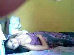 Homemade couple, Homemade video, Homemade couples, Assamis, Assam, Couple homemade