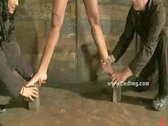 노예{, Z비디오, 동영상 ㅍ, 성노예, 섹스동영상, 섹스노예