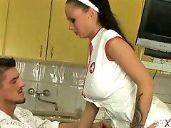 เย็ดหุ่นดี, เย็ดนางพยาบาล, เย็ดดี, พยาบาลน่าเย็ด, เย็ดพยาบาล, เย็ดน้องสาวไท