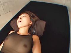 Japanese, Japanese facial, Blow bang, Japanese blowjob, Asian bukkake, Gangbang bukkake