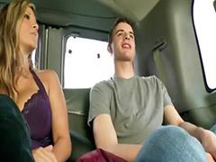 Bus, Gay big, Sexes bus, Sex the bus, Sex guy, On a bus