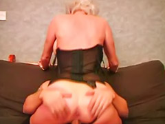 Granny, Piercing pussy, With couple, Pussy piercings, Pussy piercing, Pierced pussies