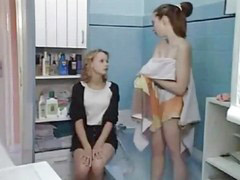 Lesbian teen, Teen lesbian, Lesbian 18, Lesbians, teen, Lesbians teen, Teen old