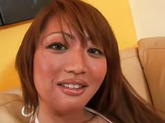 Titfuck, Sucking cum, Oral hard, Asian hard, Vagina asian, Titfuck cum