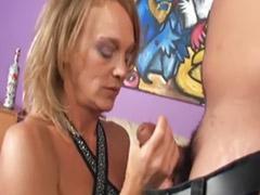 Handjob asian, Asian handjob, Masturbation milf, Jerking handjob, Milf masturbation, Masturbation guy