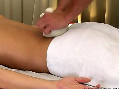 Pussy creame, Stretching pussy, Stretche pussy, Stretch pussy, Milf room, Milf massages