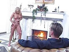 Moring sex, Sex scenes, Sex scene, U more, Threesome sex, Scenes sex