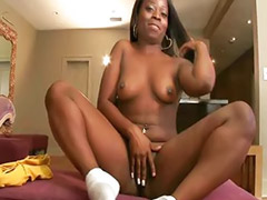Foursome, Blow bang, Sex scenes, Sex scene, Foursomes, Tits banged