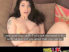 Kea, Fak agent, Tuk tuk, Natural orgasm, Orgasm intense, Orgasm natural