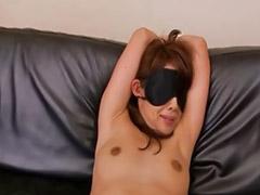 Sex japanes masturbasi, Bokep sexy jepang, Jepang sexi, Bokep sex jepang, Ganbang asian, Jepang sex