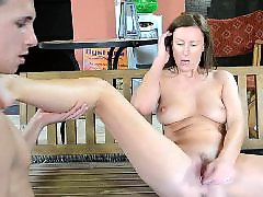 Two matures, Wanked off, Mature herself, Matur wank, Matur bdsm, Two milf