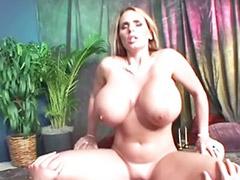 Huge tits, Tits huge, Huges tit, Huge tit, Huge-tits, Huge ] tits