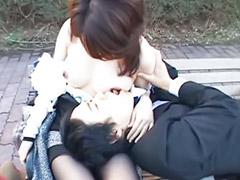 يابانى سكس ام, كور كور, قبلات يابانيه, قبلات وممارسه الجنس, فلاشات سكس, سكس تقبيل جنس