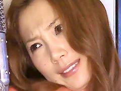 Video all, Hole fuck, Fuck hole, Fucking hole, Fucked in all holes, All hole