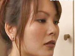 Asian wife, My asian, Asian wifes, Gorgeous asian, Wife asian, Asian wife