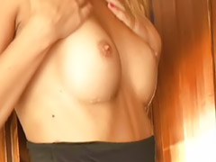 Vaginal duro, Niñas dedos, Masturbacion dedos, Con suerte, Jovencitas duro, Esperanza