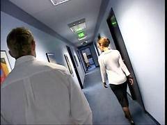 Oficinas, Quito, Ana;, Trabajo, Consultorios, Oficina