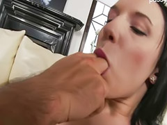 Wet pussies, Wet pussy, Squirt pussy, Horny couple, Wet-pussy, Wet wet wet pussy