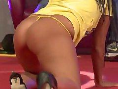 Public-masturbation, Public stripper, Public stage, Public horny, Public masturbating amateur, Stripper stage