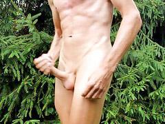 Shs, Naked body, My cumshots, Fish, Body cumshots, Body cumshot