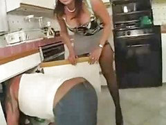 Gag, Milf gagging, Dirty milf, Gagging, Dirty milfs, Gags