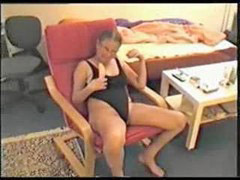 German masturbation, German masturbate, Milf german, German-milf, German masturb, German, milf