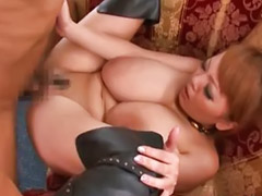 Japanese, Tit japan, Asian threesome, Big tits brunettes, Asian japanese masturbation, Asian threesomes