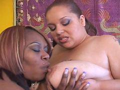 Bbw lesbian, Lesbian bbw, Ebony lesbian, Lesbian ebony, Lesbians ebony, Full lesbians