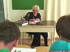 Nasty teacher, Horny mature, Two teacher, Two matures, Two mature, Teachers horny