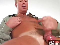 Mature masturbation, Gay mature, Mature masturbating, Mature masturbation solo, Solo mature masturbating, Solo matur