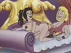 Cartoon, Cartoon sex, Cartoon b, Cartoon x, Sex compilation, Cartoon كلاسك