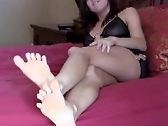 Worship foot, Pov worship, Pov stockings, Pov stocking, Pov knees, Pov my