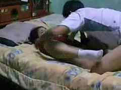 Indian hiddencam, Duaan, Sexs malam, Malam malam, Indian seks