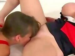 Sucks for, Horny milf horny for horny, Guys suck cock, Guys for, Guy sucks cock, Guy sucking cock