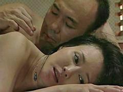 سكس افلام, افلام ياباني, يابانى سكس ام, سكس فيلم, افﻻم، سكس, افلام خيانه يابانى