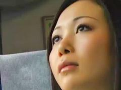 Niñas solas, Una niña trigueña, Morenas hermosas, Niñas morenas, Jovencitas japonesas, Niñas