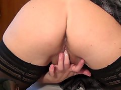 Young horny, Wetting young, Wet mature, Masking, Masked young, Horny slut mature