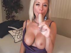 Gadis cilik payudara besar, Solo masturbasi hot, Bule payudara besar, Cewek mencukur bulu, Cewe masturbasi hot