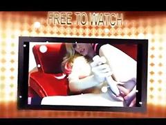 Çüçük kız porno, Webcamda masturbasyon, Kıçük kız pornosu, Küçük kı porno, Fışkırma masturbasyon porn, Kameraları sikiş