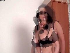 Slut milf, Naughty milfs, Naughty milf, Naughty mature, Milf sluts, Milf slut